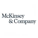 werken-bij-McKinsey & Company