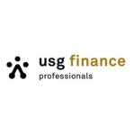 werken-bij-usg_finance