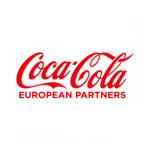 Werken bij Coca-Cola European Partners