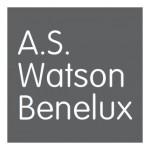 werken-bij-A.S. Watson