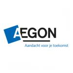werken-bij-Aegon