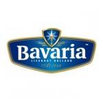 Werken bij Bavaria
