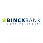 werken bij BinckBank