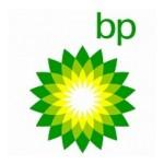 Werken bij BP