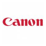 Werken bij Canon