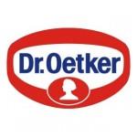 Werken bij Dr. Oetker