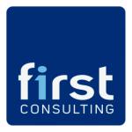 werken_bij_first_consulting