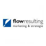 Werken bij Flowresulting