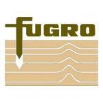 Werken bij Fugro