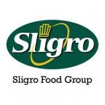 Werken bij Sligro