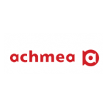 werken bij achmea