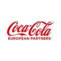 werken-bij-CocaCola